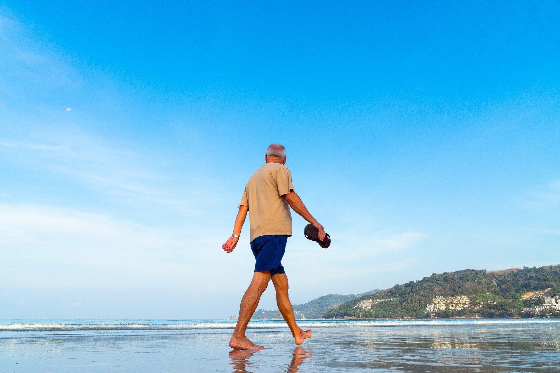 Nova Previdência : O que muda nas aposentadorias em janeiro de 2020?