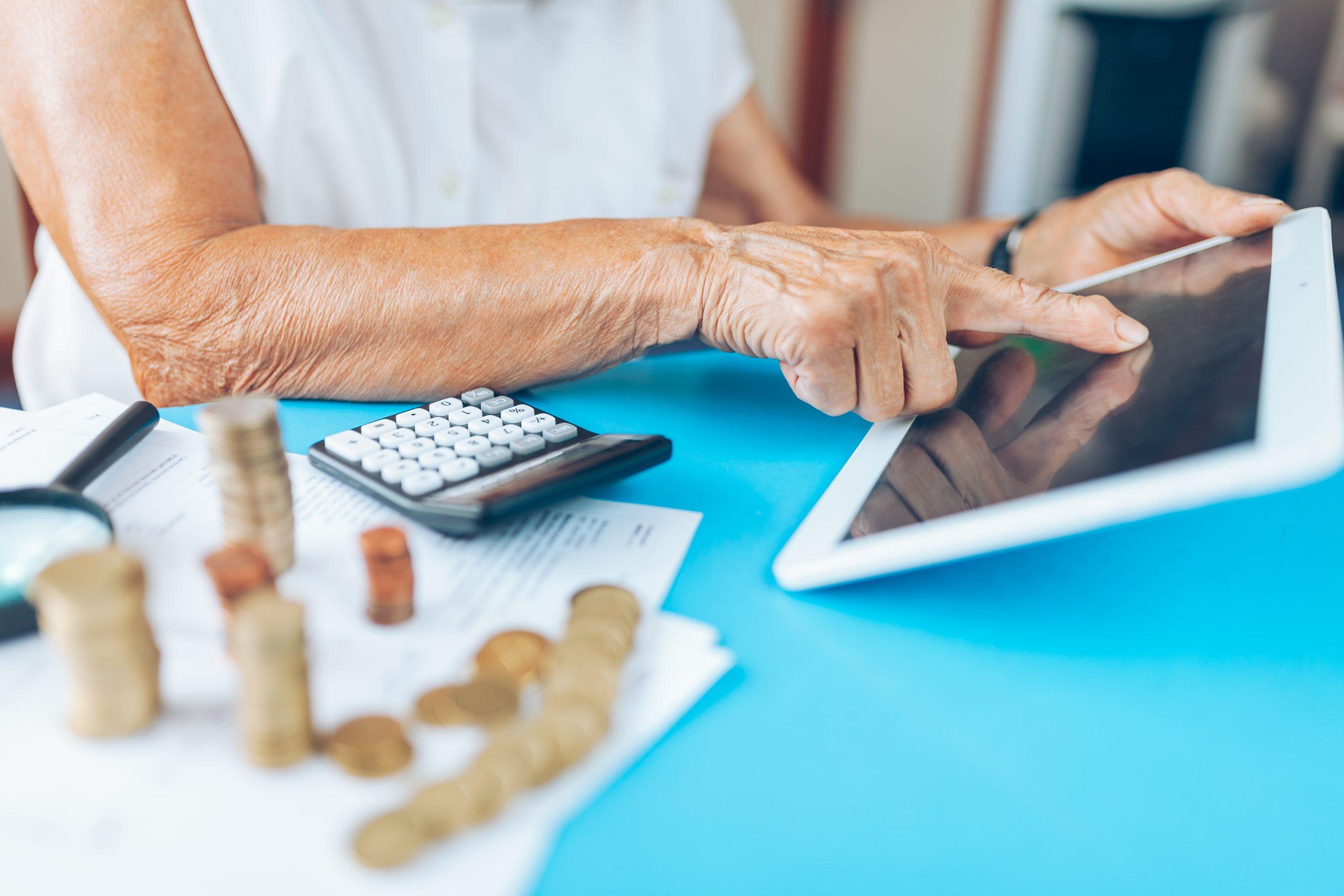 Existe uma forma de contratar empréstimo e não pagar juros abusivos?