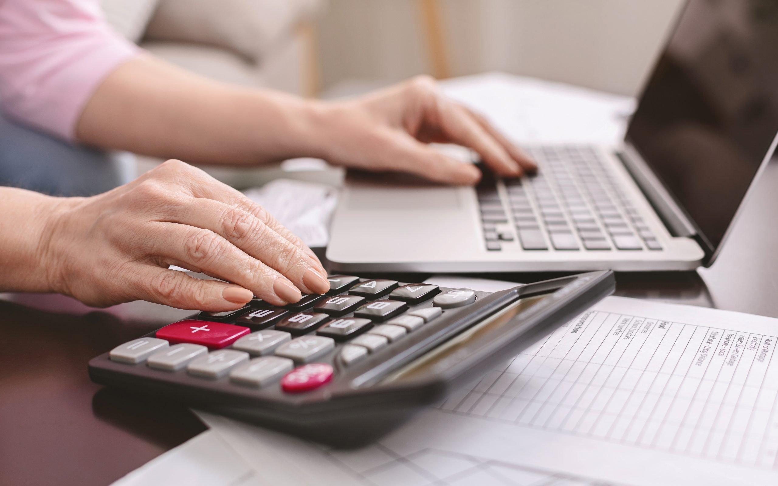 O que é portabilidade de dívidas?