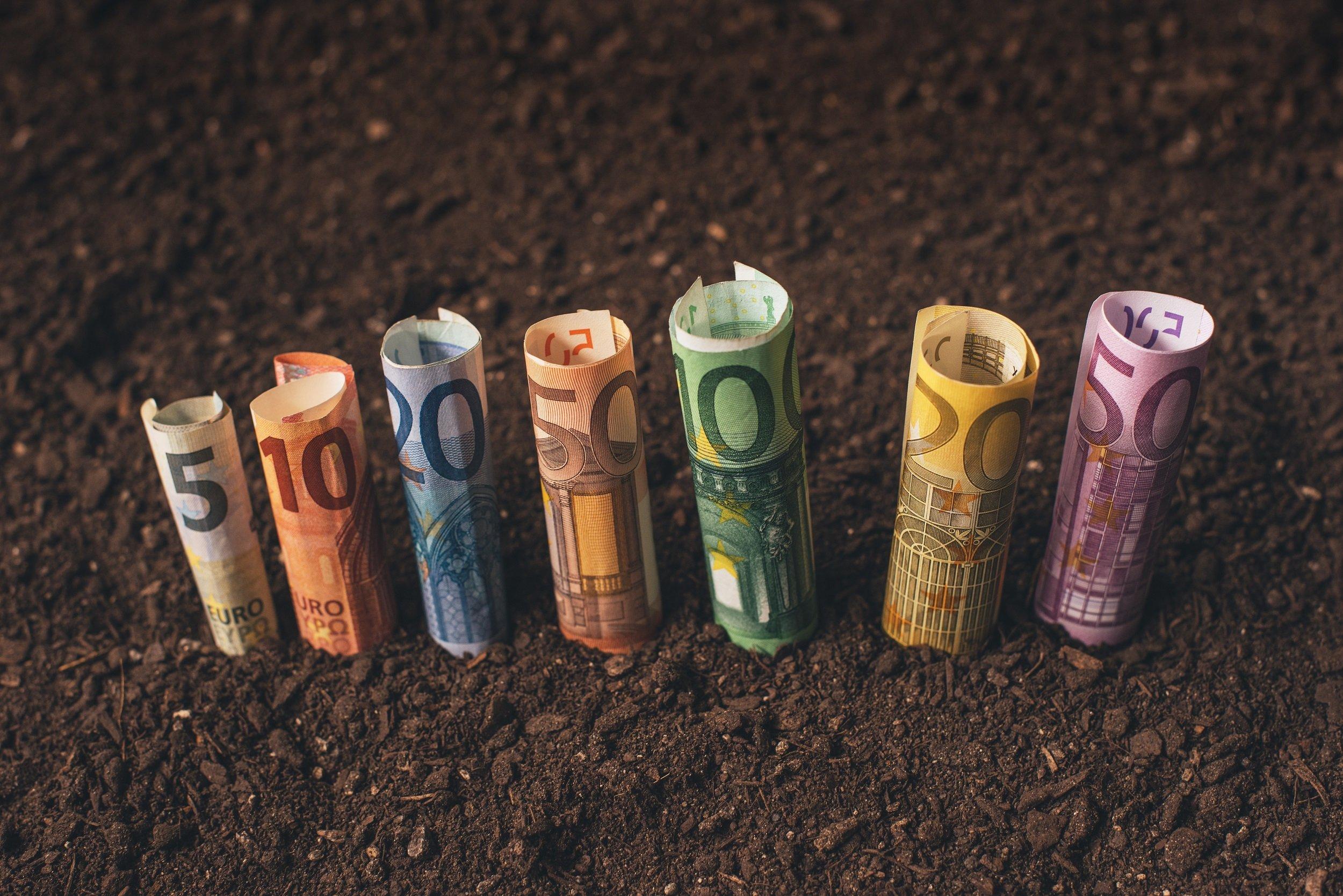 Refinanciamento ou Portabilidade de Dívidas: o que é mais vantajoso?