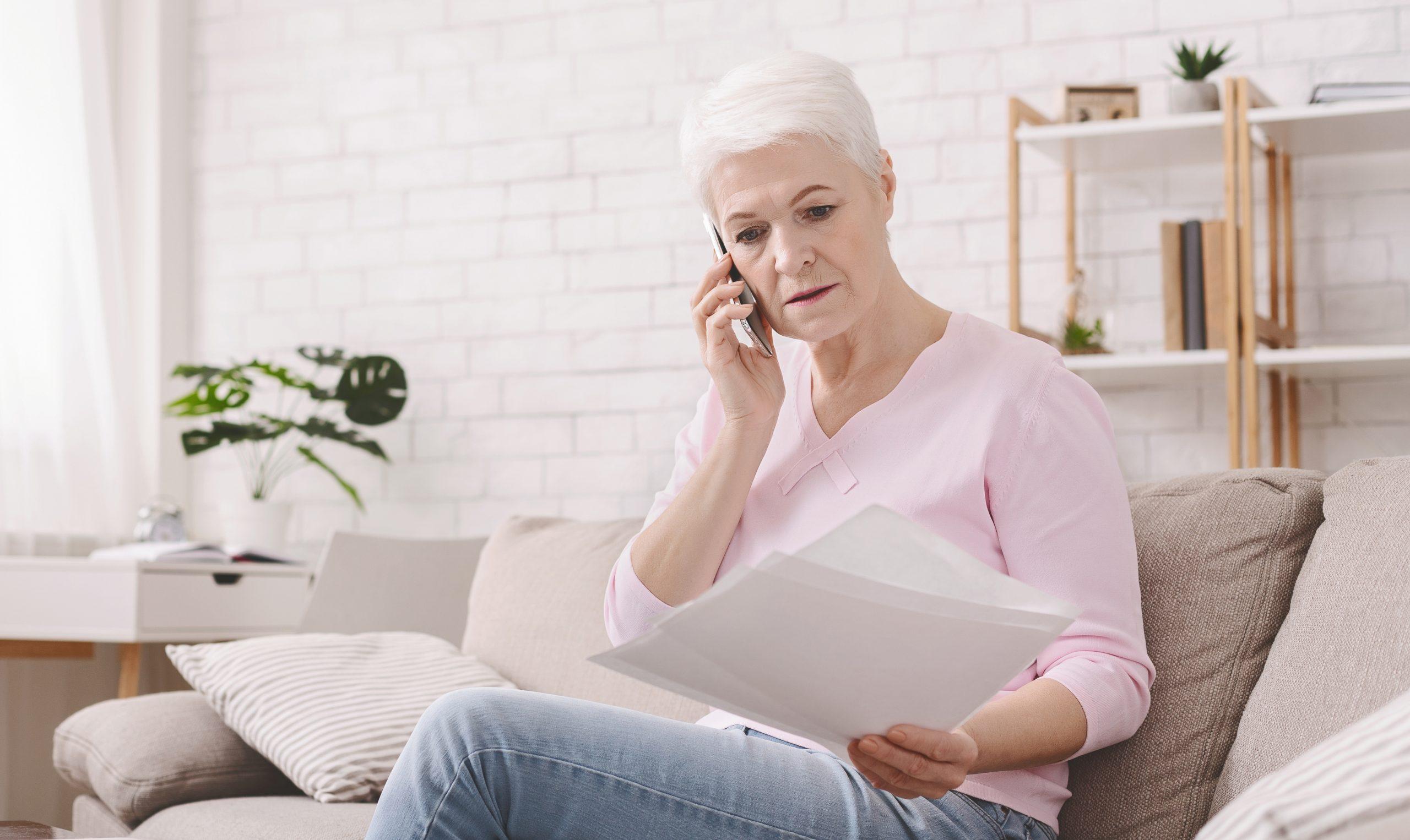 Autorregulação de crédito: o que é e como funciona