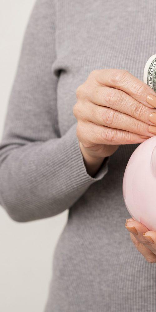 ATENÇÃO: alterações em empréstimo consignado do INSS