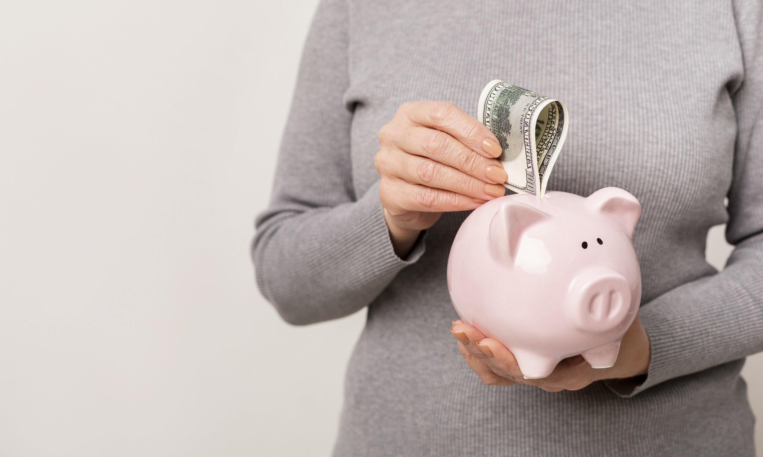 Redução nos juros e aumento no prazo para empréstimo consignado do INSS