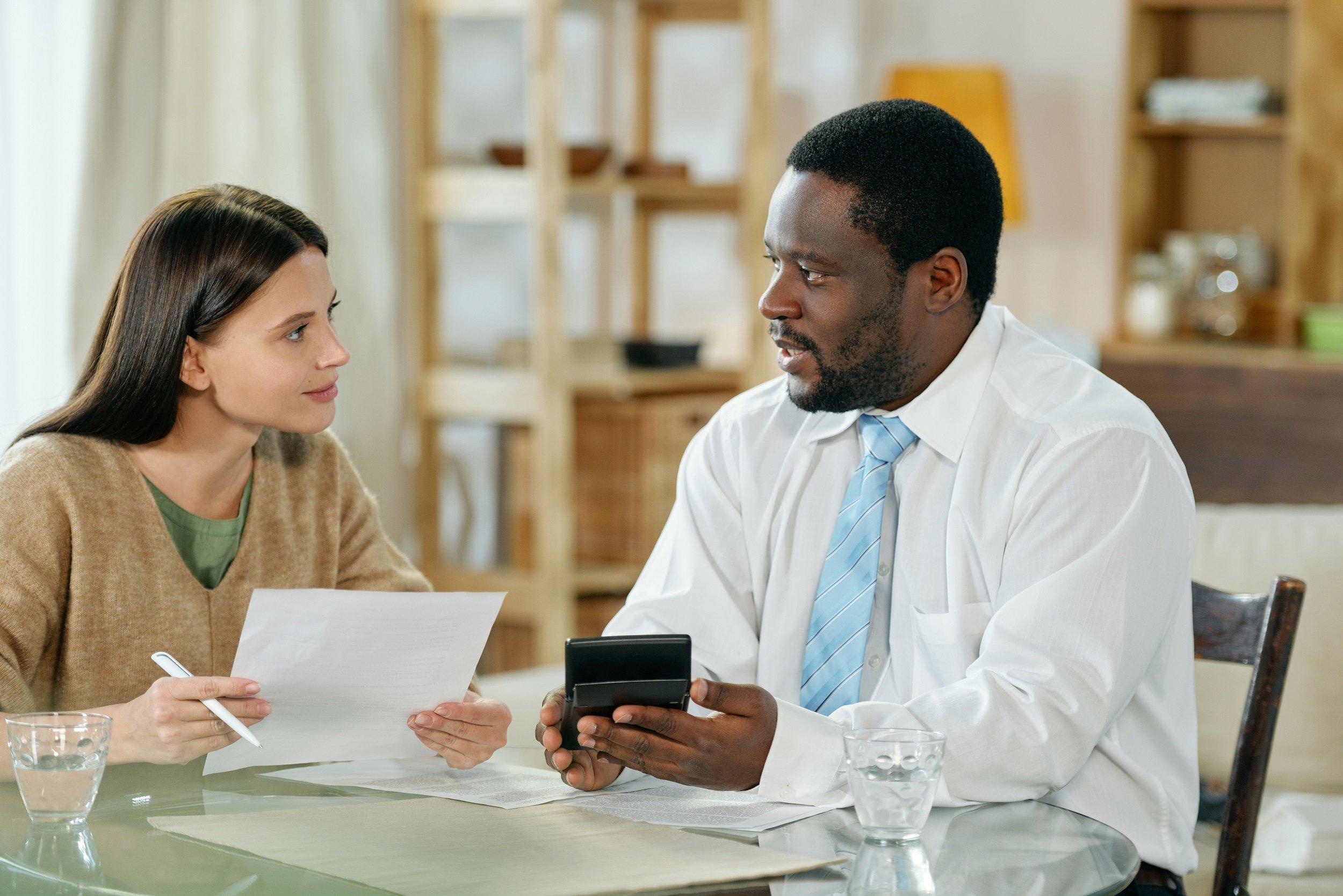 Principais dúvidas sobre empréstimo consignado do INSS
