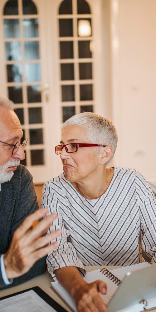 Meu benefício permite empréstimo consignado do INSS?