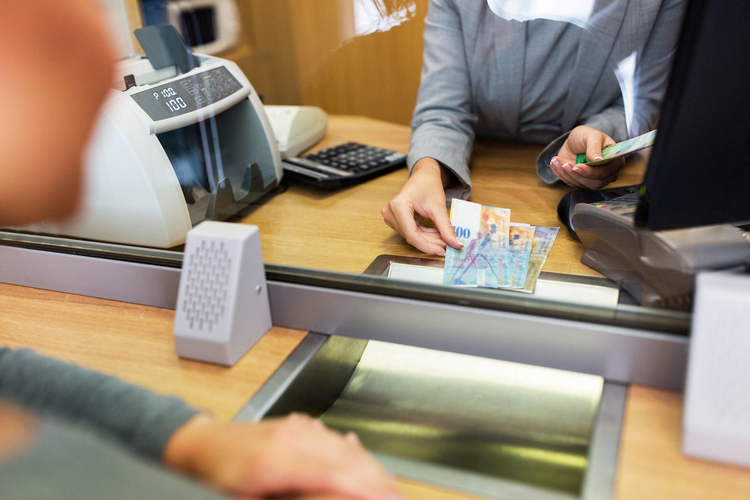Existem riscos em contratar empréstimo consignado?