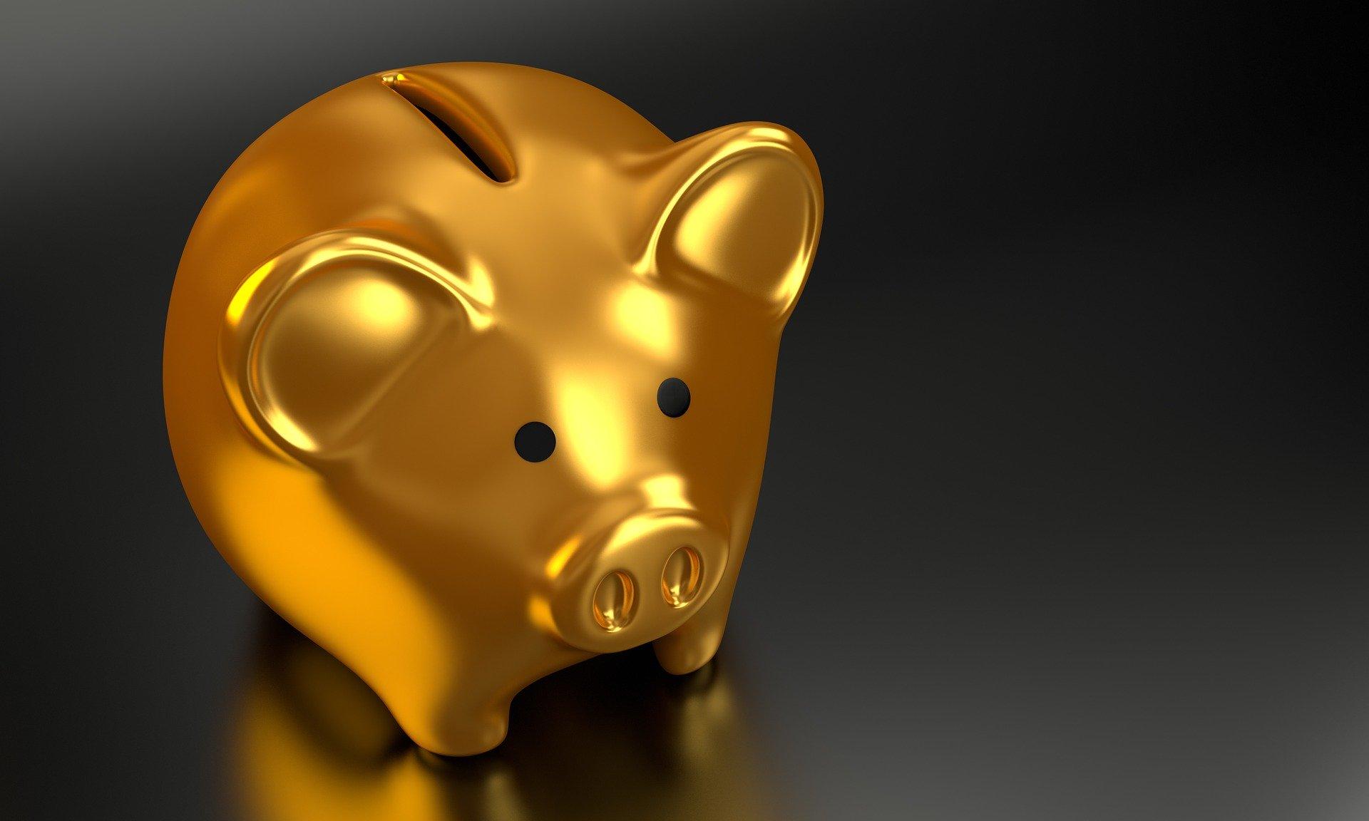 Empréstimo Consignado é a solução para suas dívidas durante a pandemia!